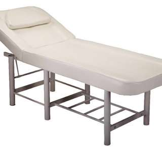 Brand New Facial bed / Massage Bed