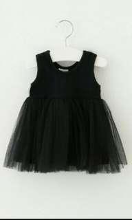 Baby Girl Dress💗💗