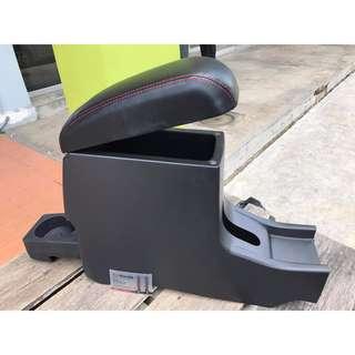 myvi 2005-2017 armrest