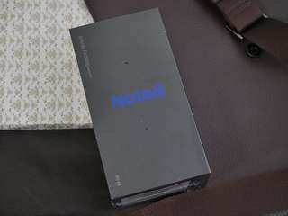 Samsung Galaxy Note 8 - 64Gb