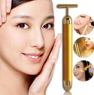 FACIAL TREATMENT (HOME SPA)