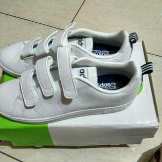 Adidas Neo Velcro Original BNWB