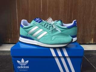 Adidas zx 500 original (new)