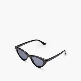 Stradivarius Gafas Cat Eye Sunglasses Sunnies Eyewear