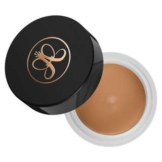 [IN-STOCK] Anastasia Beverly Hills - Concealer - 3.75 / 4.5 / 5 / 6 / 6.25 / 6.5 / 7
