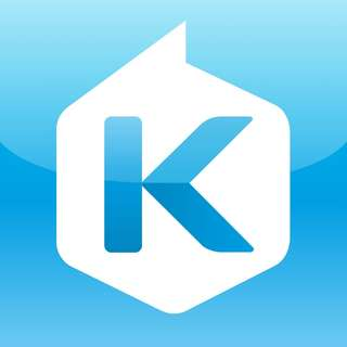 KKBOX 120天 白金會員帳號