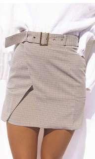 Bexley skirt