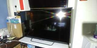 SONY 55吋 4K Smart TV KD-55X8000C 電視