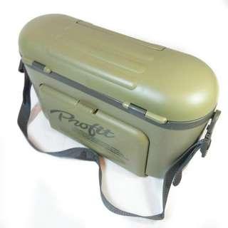 Cooler box / Thermal box #CNY888