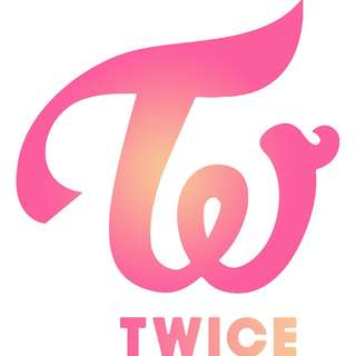 LOOKING FOR: TWICE ON HAND ALBUMS