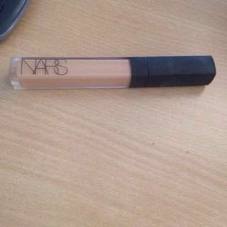 NOW $10 NARS RADIANT CREAMY CONCEALER