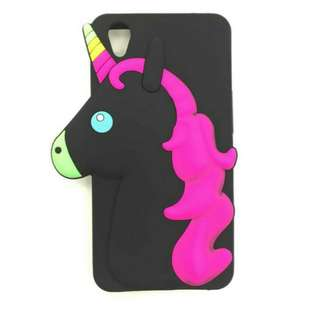 Unicorn Case for Oppo A37