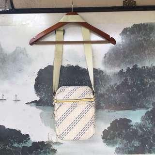 Adidas Sling Bag (sample)