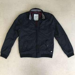 Springfield Jacket (size LARGE)