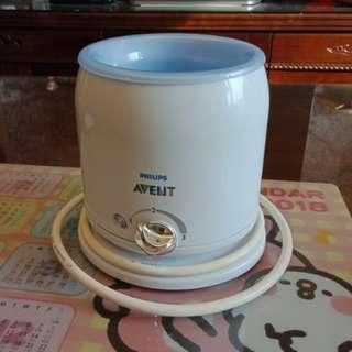 🚚 Arent 三合一温奶器