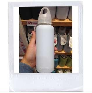 Miniso bottle