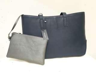 Soulder  Bag (zalora)