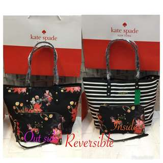 Replica  Reversible  Shoulder bag 2in1 High Quality  Size:18x11x6
