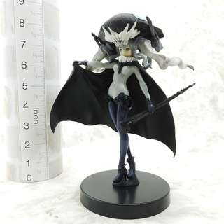 "6.7"" Kantai Collection: Kancolle: Aircraft Carrier Wo-Class Abyssal Fleet Special Figure"