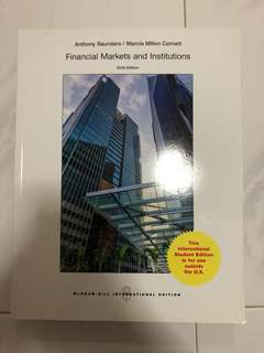 2018 p4 higher chinese textbook and activity book a books financial markets and institutions fandeluxe Gallery
