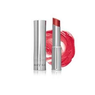 [Mary Kay] True Dimensions Sheer Lipstick - Flamenco Red