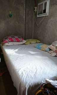 Transient room for rent