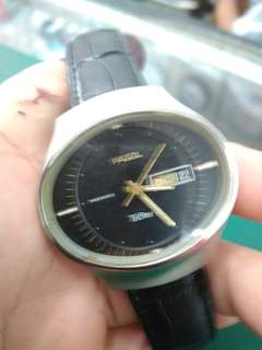 Vintage Pagol automatic watch