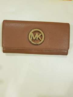 Authentic Brand New MK woman purse