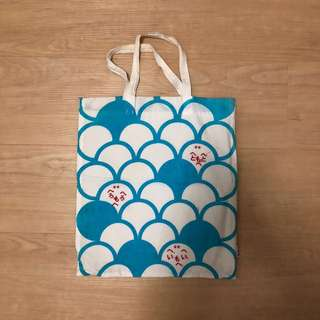 Kyototo Tote Bag