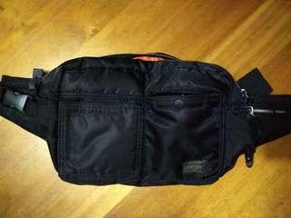 Porter waistbag