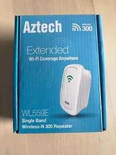 20%Sales!! Wifi Extender