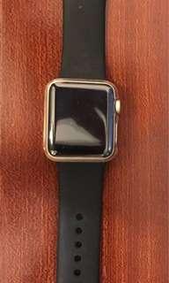 Apple Watch Series 1 38mm 99% NEW