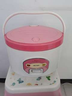 Rice Cooker Maspion Mini