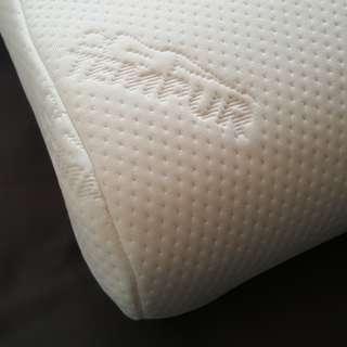 Tempur pillow (L Size)