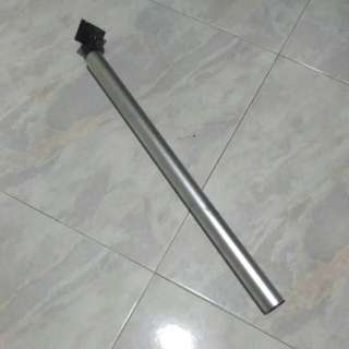 33.9mm Dahon Bike Seatpost
