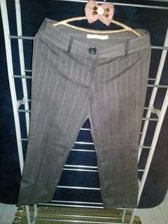 G2000 pants (size 7)