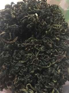 蒲公英茶,75g $34 ,150g $60