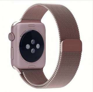 🚚 Baesus Apple watch strap