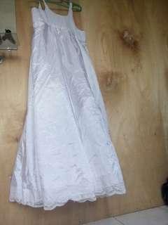 Sokchima Dalaman Hanbok / Pengembang
