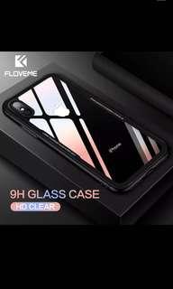 iPhone 10 iPhone X case