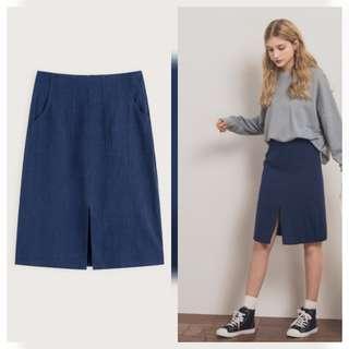 BN Skirt