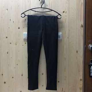 🚚 全新 黑緊身褲(賣家自負擔30$運費)