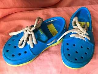 RUSH SALE! Authentic CROCS shoes