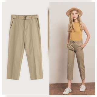 BN Pants