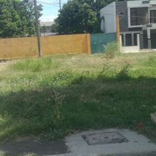 Lot for sale in Vermont Royale along Marcos Highway Antipolo City