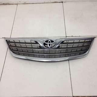 Toyota Camry Front Grille (AS2678)