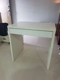 Used Ikea Study Table