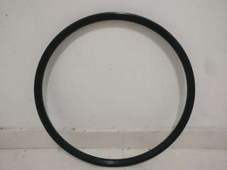 Lightweight 451 wheel rim