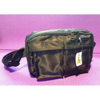 Porter Sling Bags (Small & Medium) for mens and women
