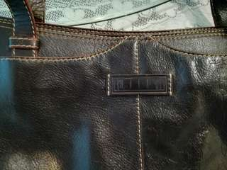 Hilly Womens Bag